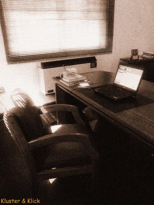 photoblog image